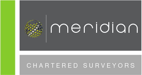 Meridian Surveyors