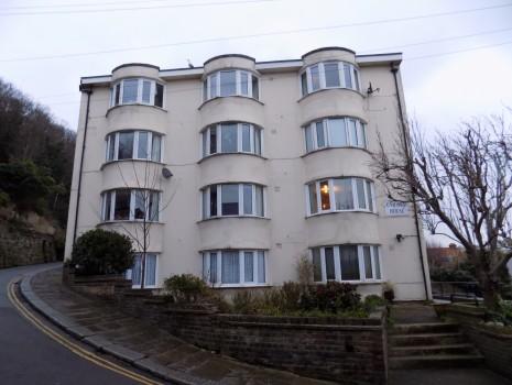 Property in Hastings