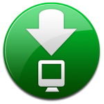SD_Download_Manager_logo