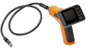 endoscope-wireless