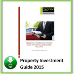property-investment-button