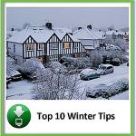 winter-tips-button